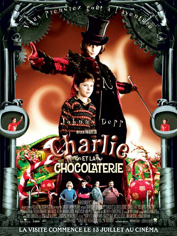 http://cinephil.files.wordpress.com/2008/12/charlie.jpg