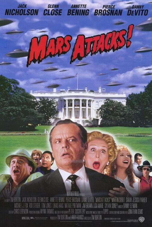 Download Mars Attacks 1996 FRENCH DVDRiP XViD-ESCAR [TiNO ...