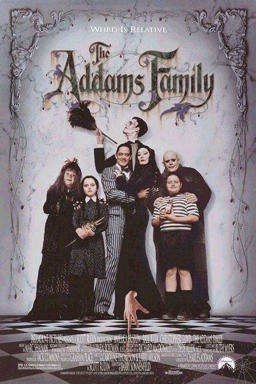 http://cinephil.files.wordpress.com/2009/10/addams_family_ver2.jpg